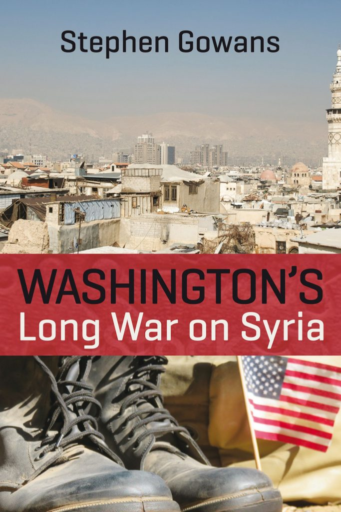 http://www.barakabooks.com/catalogue/washingtons-long-war-on-syria/